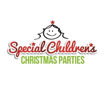 ACL Sponsorsorship 210x170 logo Childrens-Christmas-Parties