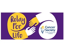 ACL Sponsorsorship 210x170 logo Relay-For-Life